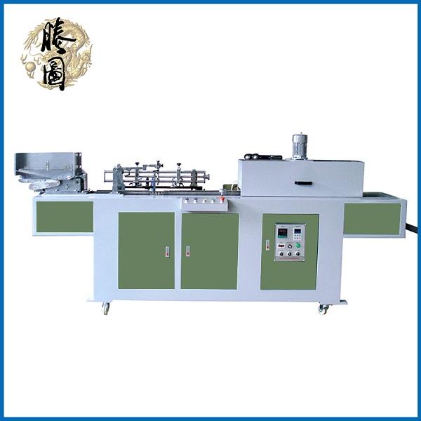 6100全自动丝印机